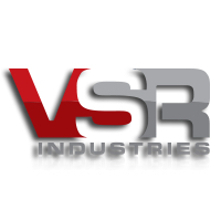 Slot Cabinet Assembly Henderson Nv Vsr Industries Jobs